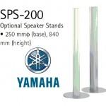 SPS200 2 jpg
