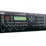 -Yamaha-Digital-Reverb-Pro-R3-usado-1301573754_08079_g